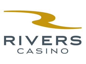 Rivers Casino Logo .jpg