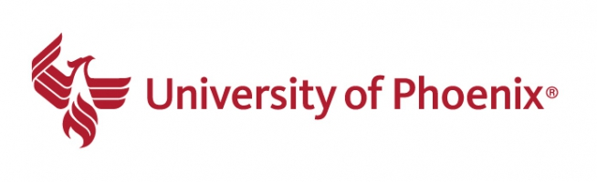 UniversityOfPhoenix_Logo.JPG