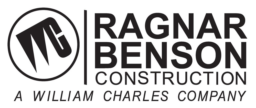 Ragnar Benson Construction