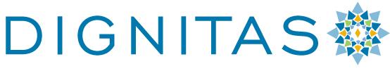 Dignitas Logo White Back_8.2014.jpg