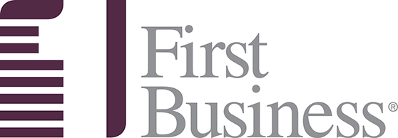 First Business Factors