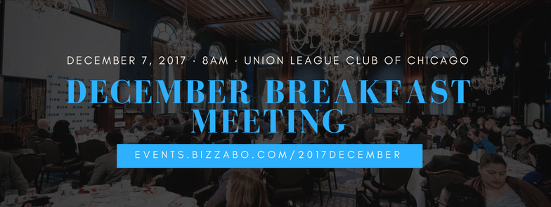 December 2017 Breakfast Meeting (1).png