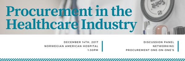 HealthcareIndustry.png