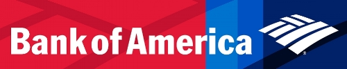 Special thanks to C4G partner, Bank of America.