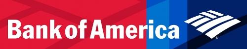 Logo-BankofAmerica-2016-04-06 (1).jpg