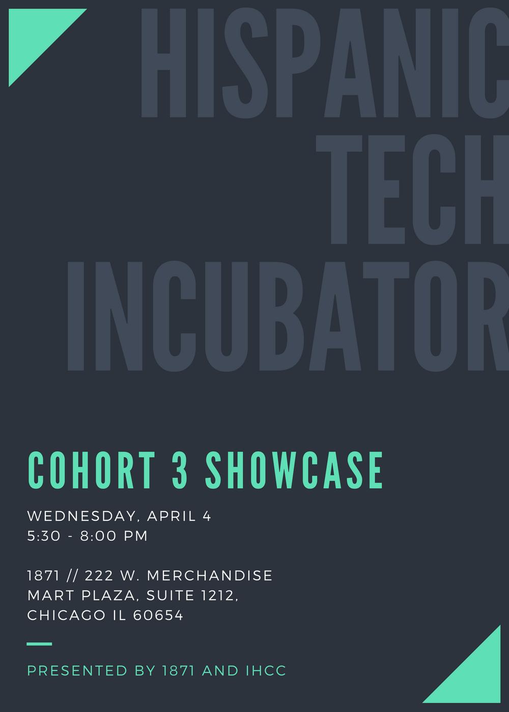 cohort 3 invite.png