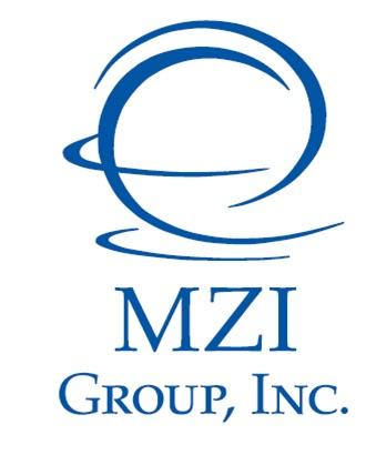 mzi logo (1).jpg