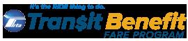 RTA-TBFP-Logo.fw.png