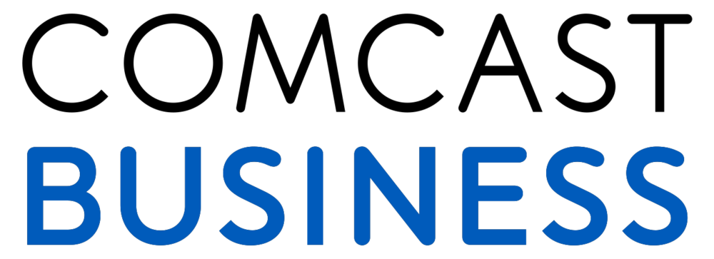 Comcast_Business Logo.png