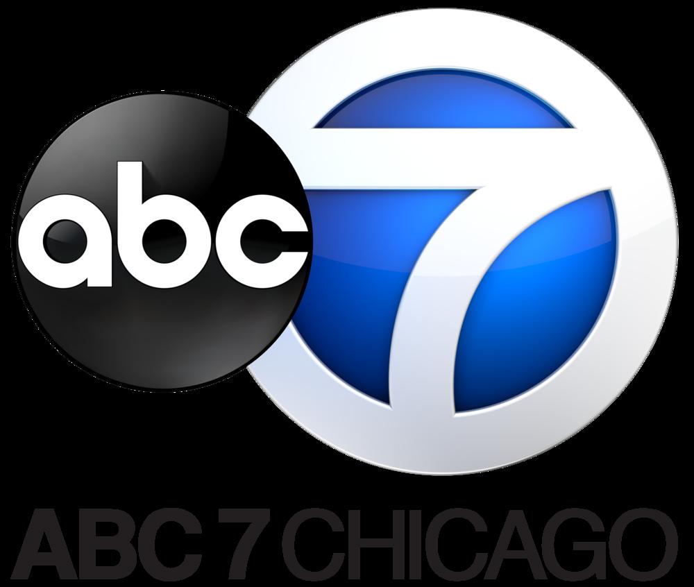 ABC7 Logo_72013.png