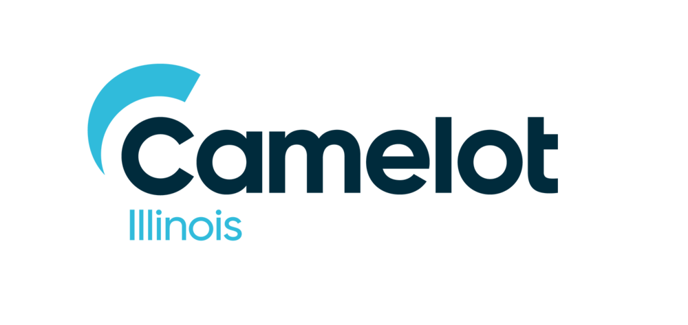 Camelot Illinois