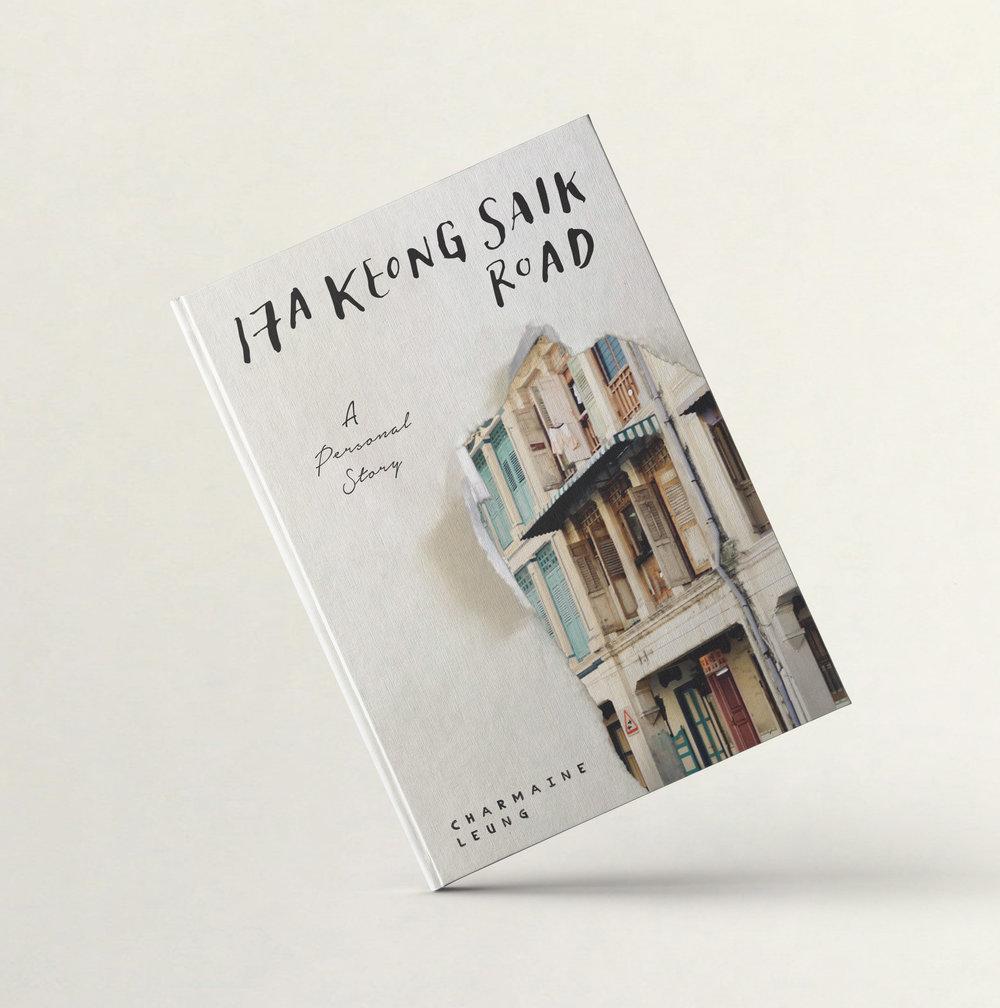 Keong Saik Rd-Mock up Hardcover.jpg
