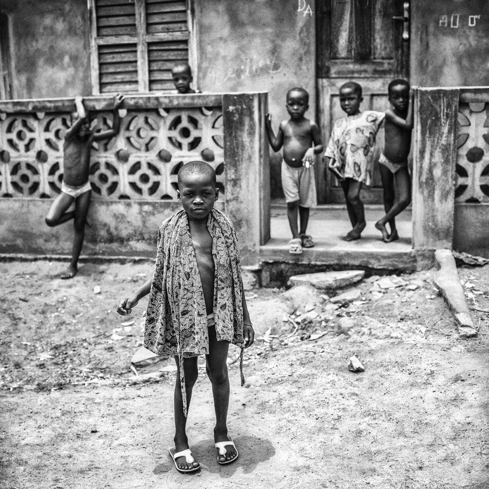 Benin Stampa 100x100 Definitiva-SQUARESPACE2.jpg
