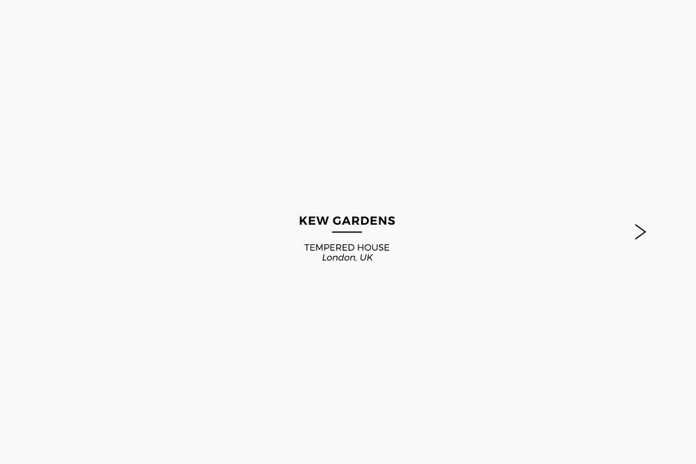 KEW-GARDENS-SQUARESPACE.jpg
