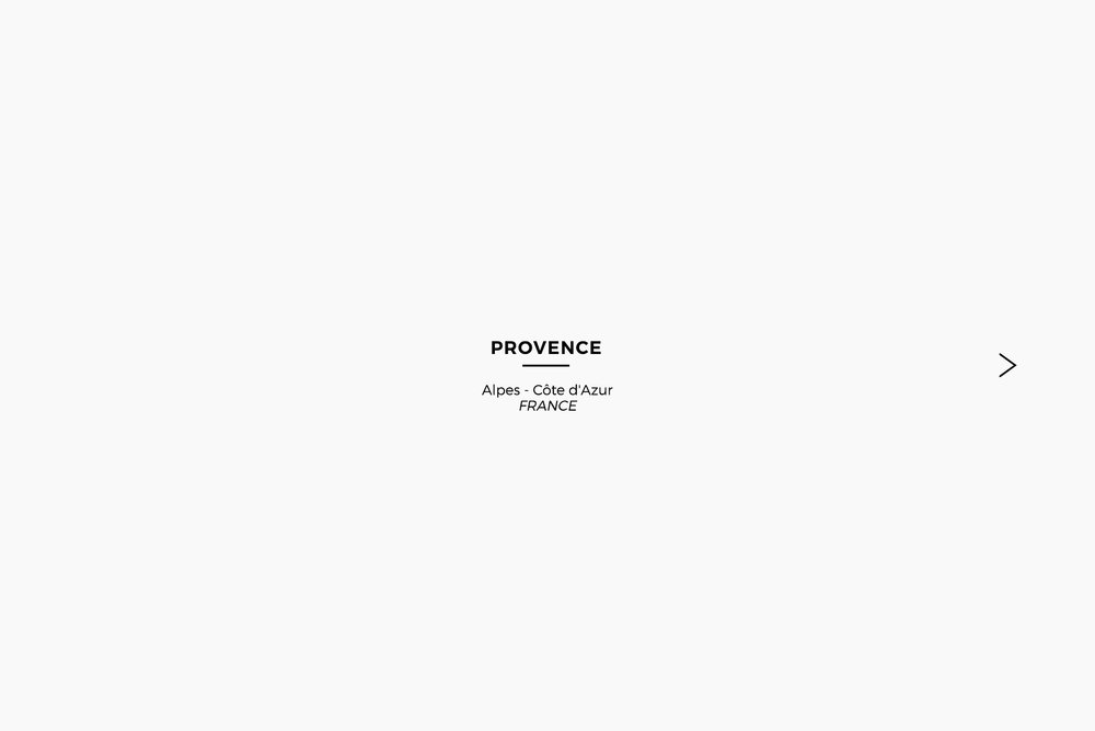 PROVENCE-SQUARESPACE.jpg