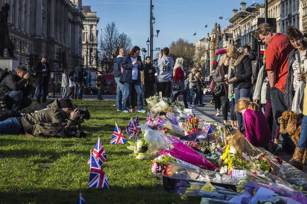 London_Attack_Hope_Not_Hate-34.jpg