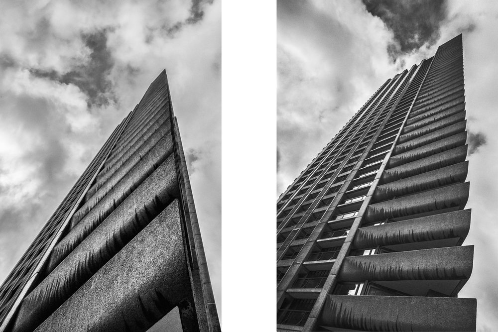 fabio_burrelli_street_photography_architecture_london_CP5B2151.jpg