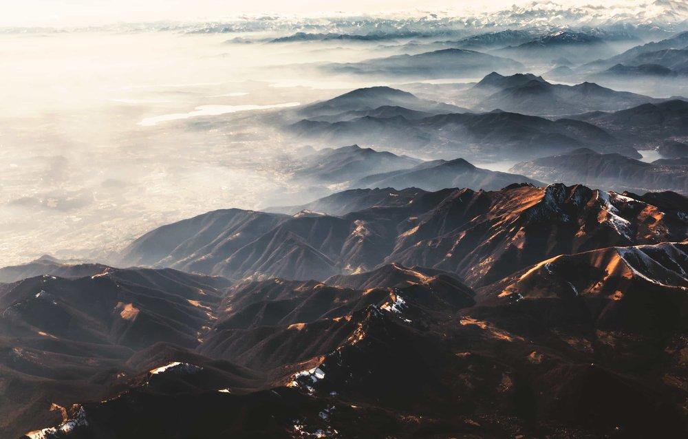 aerial_landscape_photography_fabio_burrelli_photographer_2.jpg