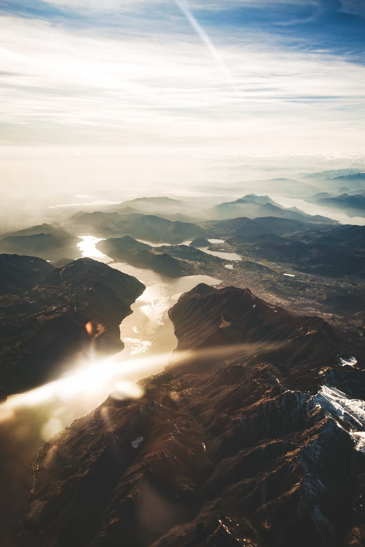 aerial_landscape_photography_fabio_burrelli_photographer_3.jpg