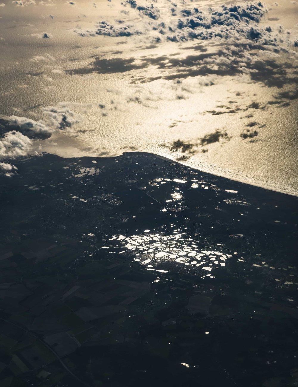 aerial_landscape_photography_fabio_burrelli_photographer_5.jpg
