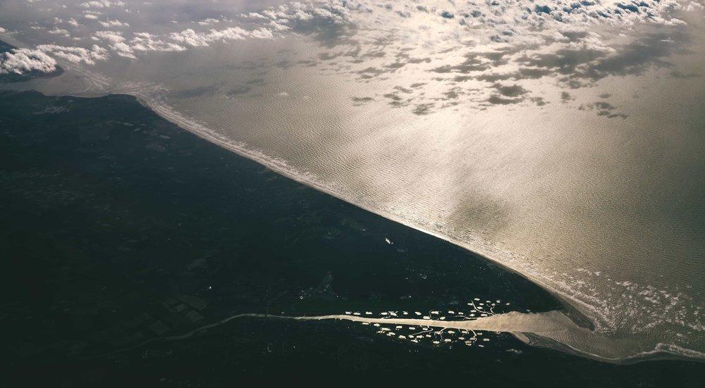 aerial_landscape_photography_fabio_burrelli_photographer_6.jpg
