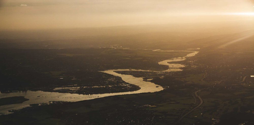 aerial_landscape_photography_fabio_burrelli_photographer_12.jpg