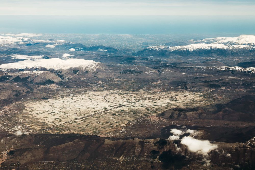 aerial_landscape_photography_fabio_burrelli_photographer_15.jpg