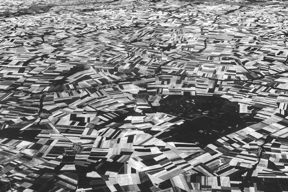 aerial_landscape_photography_fabio_burrelli_photographer_14.jpg