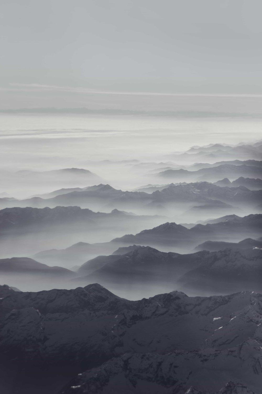 aerial_landscape_photography_fabio_burrelli_photographer_16.jpg