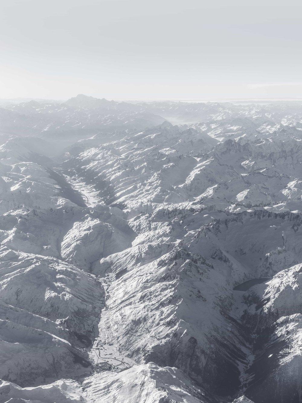 aerial_landscape_photography_fabio_burrelli_photographer_17.jpg