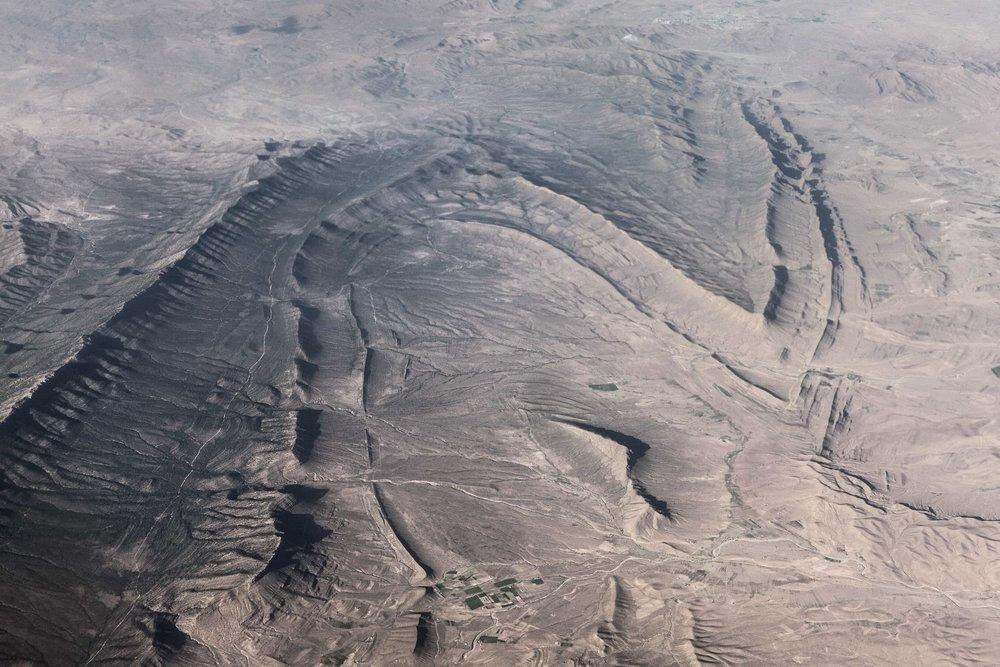 aerial_landscape_photography_fabio_burrelli_photographer_22.jpg