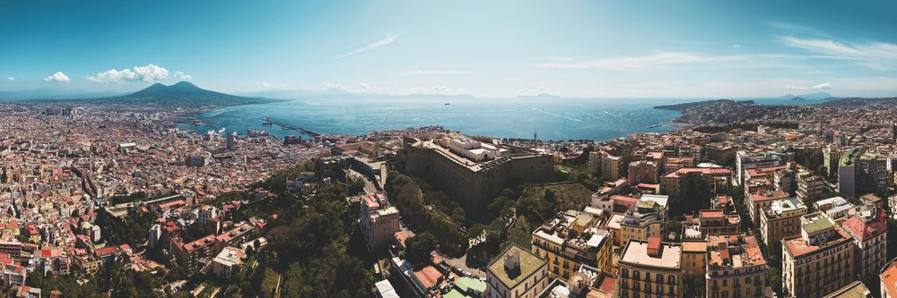aerial_landscape_photography_fabio_burrelli_photographer_23.jpg