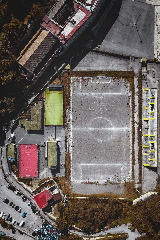 aerial_landscape_photography_fabio_burrelli_photographer_24.jpg