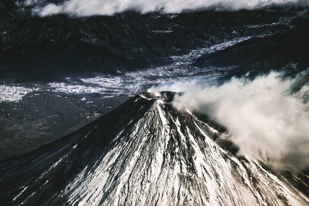 aerial_landscape_photography_fabio_burrelli_photographer_26.jpg