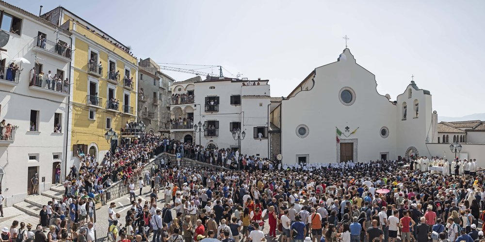 documentary_reportage_riti_settennali_di_penitenza_fabio_burrelli_6.jpg