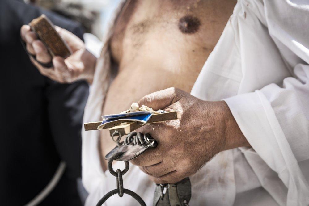 documentary_reportage_riti_settennali_di_penitenza_fabio_burrelli_7.jpg