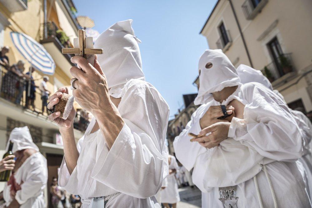 documentary_reportage_riti_settennali_di_penitenza_fabio_burrelli_9.jpg