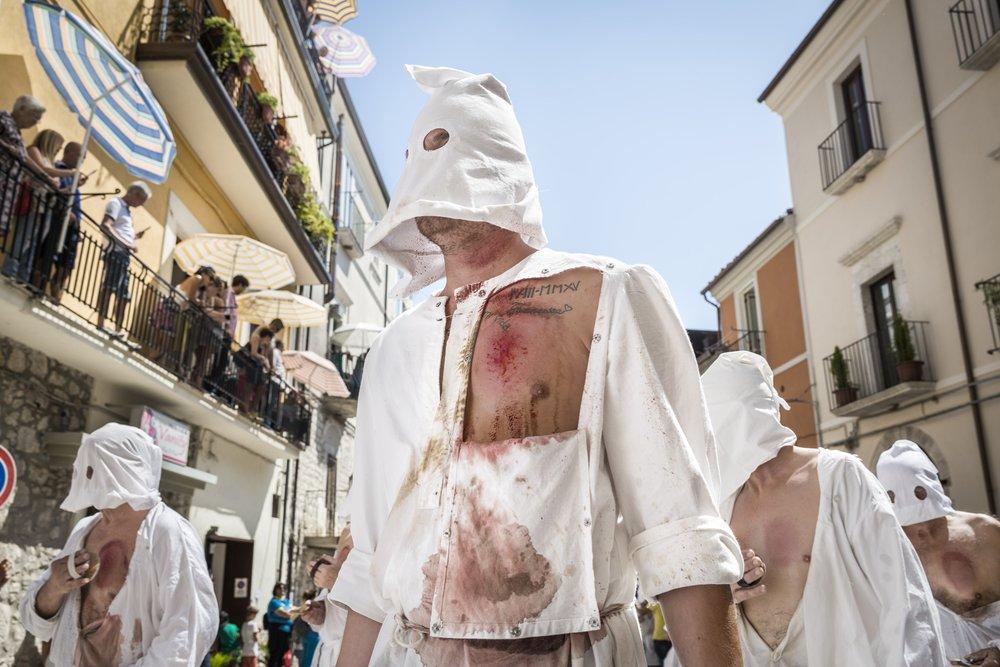 documentary_reportage_riti_settennali_di_penitenza_fabio_burrelli_11.jpg