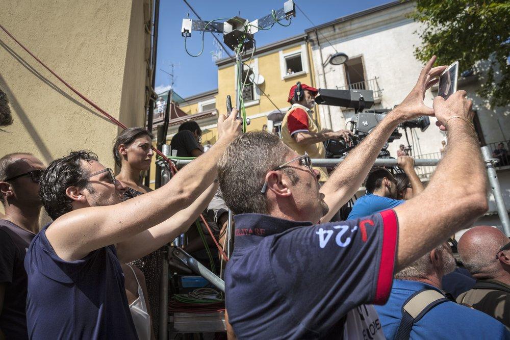 documentary_reportage_riti_settennali_di_penitenza_fabio_burrelli_23.jpg