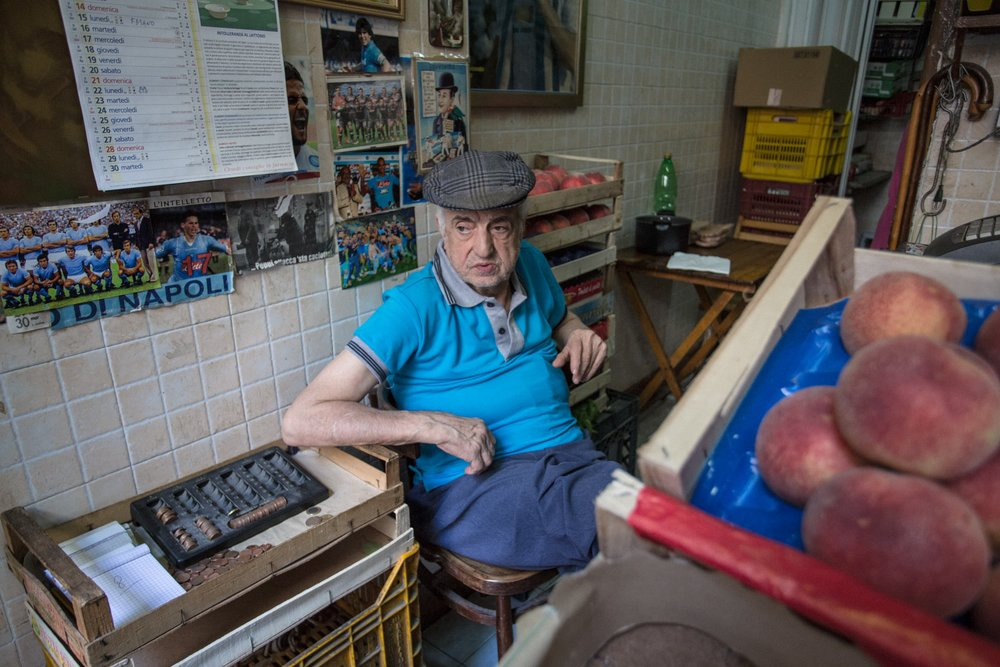 documentary_reportage_asl_fabio_burrelli_7.jpg