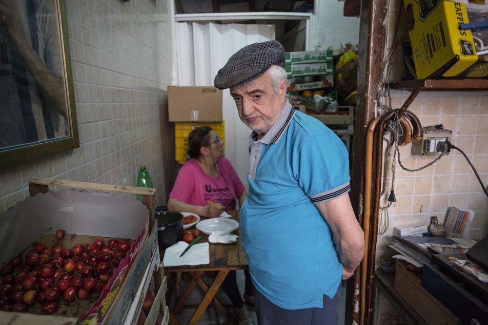 documentary_reportage_asl_fabio_burrelli_12.jpg