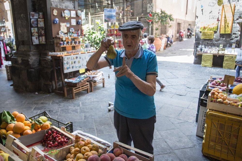 documentary_reportage_asl_fabio_burrelli_14.jpg