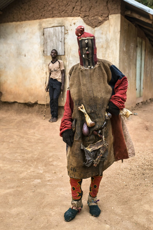 documentary-reportage-photography-voodoo-fabio-burrelli-6.jpg