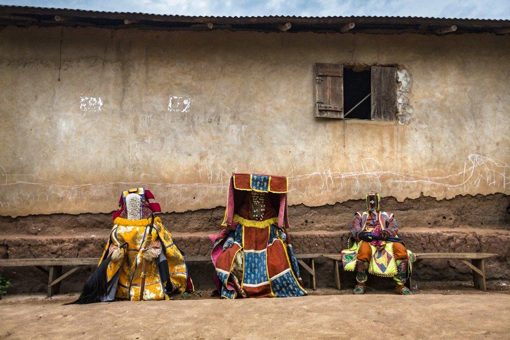 documentary-reportage-photography-voodoo-fabio-burrelli-7.jpg