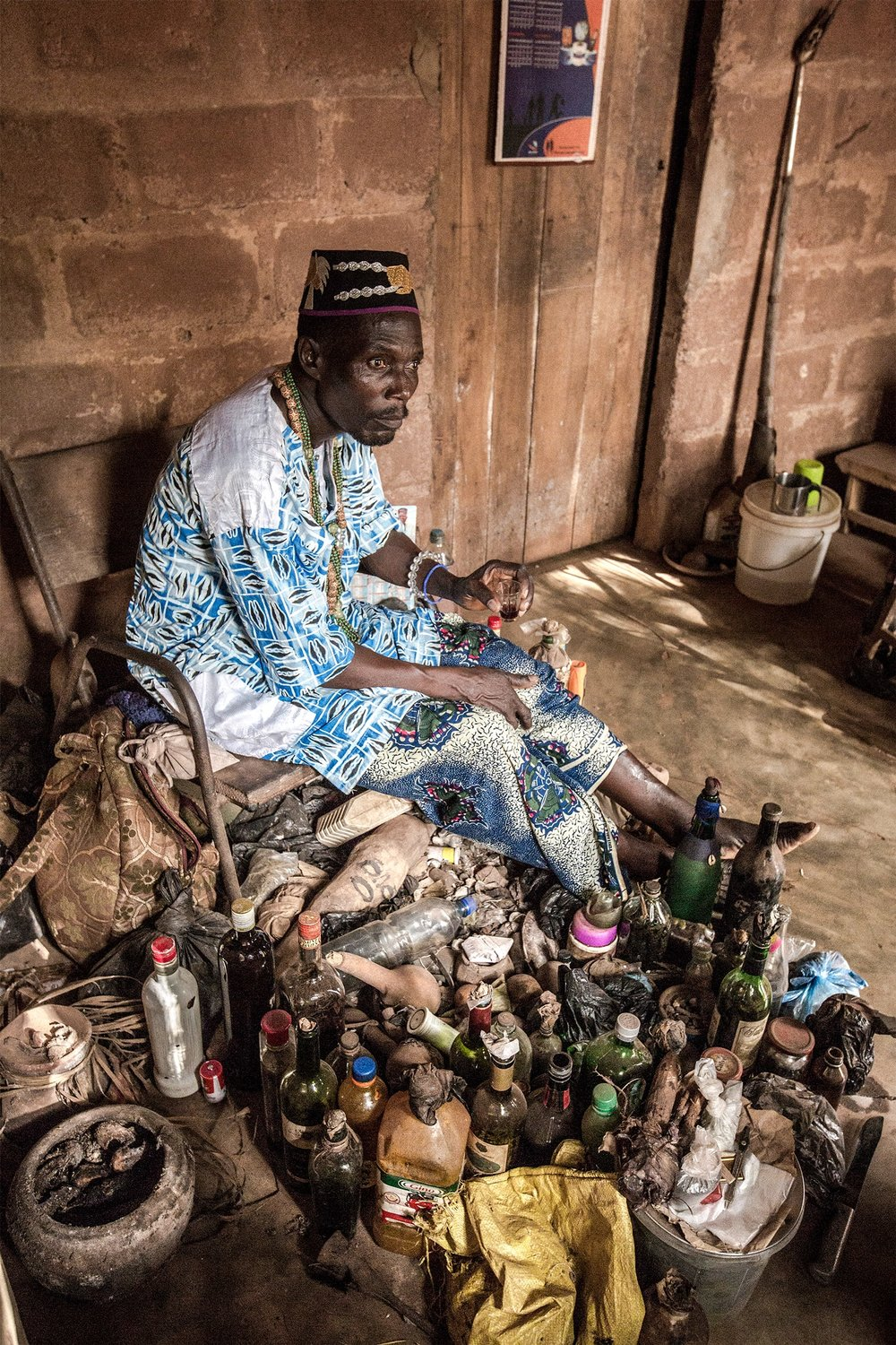 documentary-reportage-photography-african-traditional-religion-fabio-burrelli-13.jpg