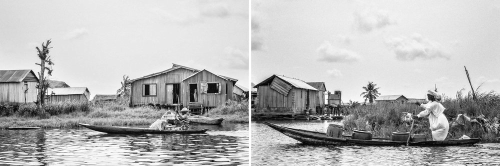 documentary-reportage-photography-ganvie-lake-village-fabio-burrelli-37bw.jpg