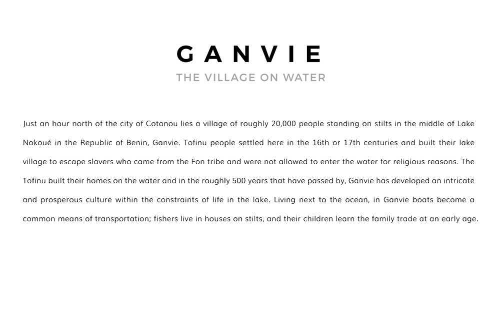 GANVIE-INTRODUCTION.jpg