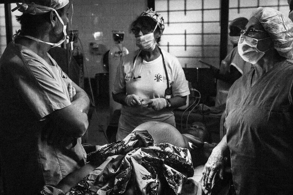 documentary-reportage-24-hrs-gbemontin-healthcare-centre-fabio-burrelli-20.jpg