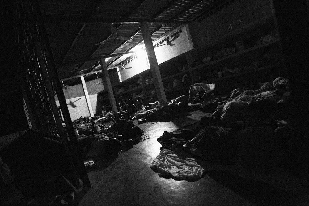 documentary-reportage-24-hrs-gbemontin-healthcare-centre-fabio-burrelli-38.jpg