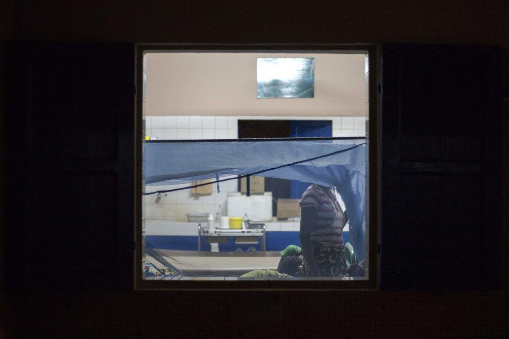 documentary-reportage-gbemontin-la-vita-ritrovata-fabio-burrelli-33.jpg
